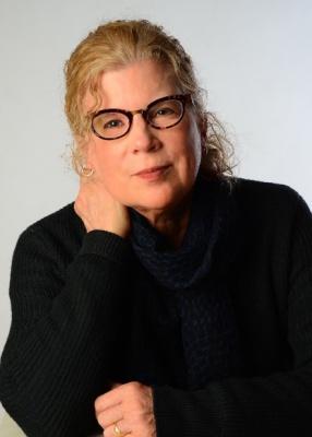 Carol Kauppi