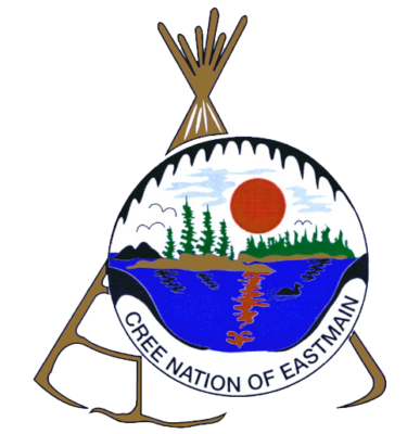 Cree Nation of Eastmain