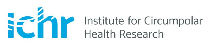 Institute for Circumpolar Health Research