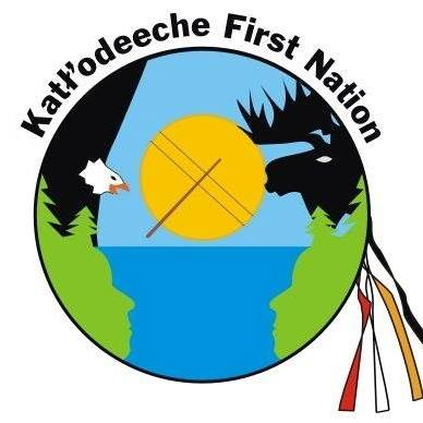 K'atl'odeeche First Nation