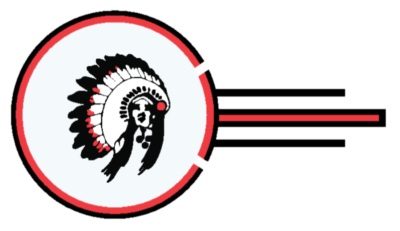 Keewatin Tribal Council