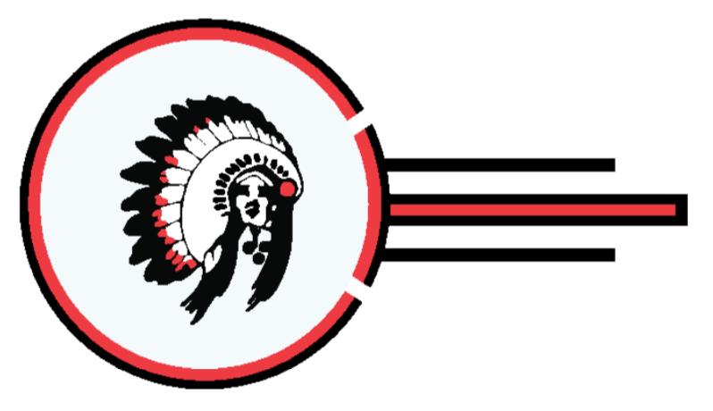 Keewatin Tribal Council