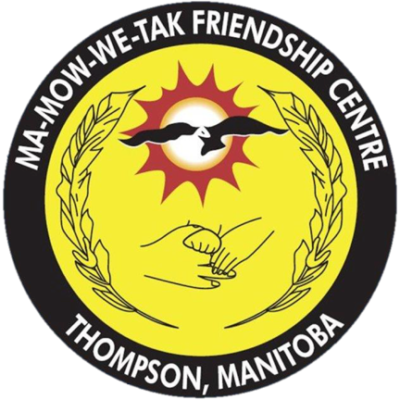 Ma-Mow-We-Tak Friendship Centre