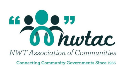 The Northwest Territories Association of Communities