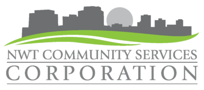 NWT Community Services Corporation