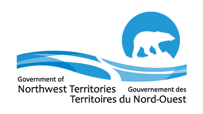 The Northwest Territories Housing Corporation
