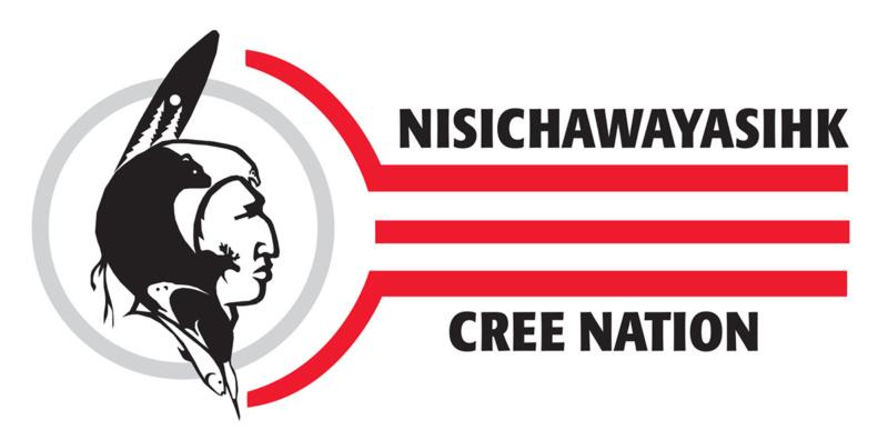 Nisichawayasihk Cree Nation