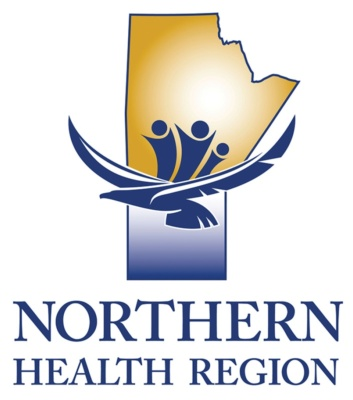 Northern Health Region