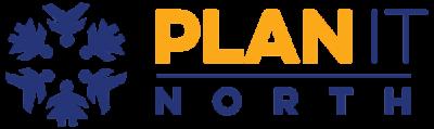 PlanIt North
