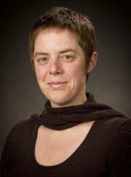 Dr. Rebecca Schiff