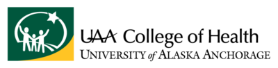 University of Alaska, Anchorage (College of Health)